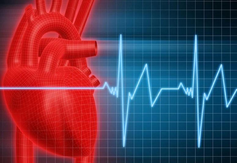 16. gejala sakit jantung 2