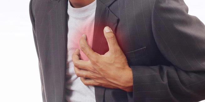 17. ciri-ciri serangan jantung 2