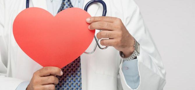 4 Penyebab Terjadinya Gagal Jantung Pada Manusia