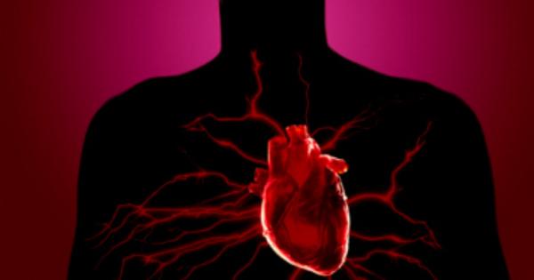 21. gejala awal penyakit jantung 1