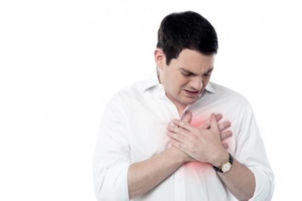 Yuk Ketahui Gejala Awal Penyakit jantung Sedini Mungkin
