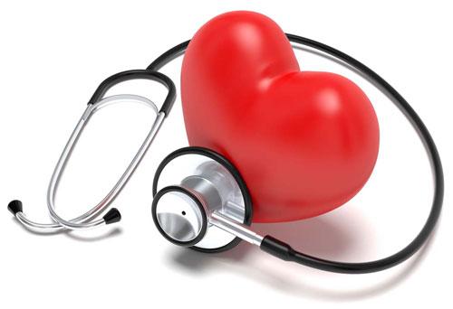 Apa saja Gejala Jantung Coroner? Berikut Informasinya