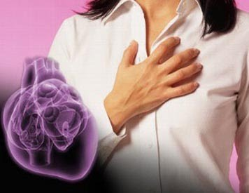 25. gejala jantung lemah 1