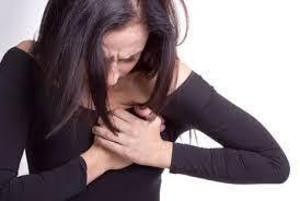 29. gejala penyakit jantung pada wanita 1