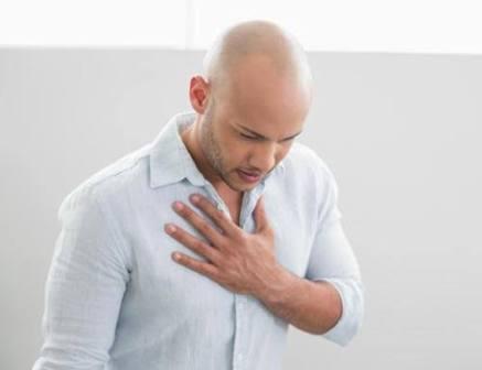 32. gejala serangan jantung 1