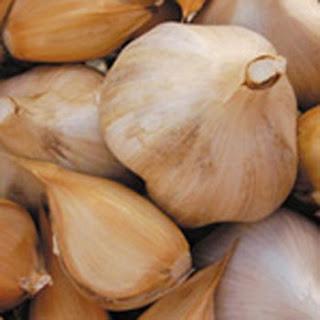 33. obat herbal untuk jantung