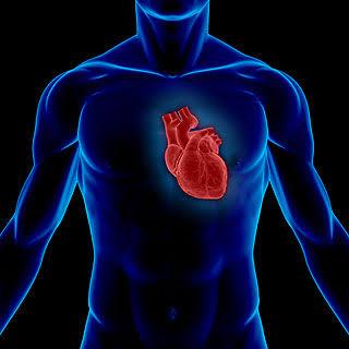 35. jenis jenis penyakit jantung 1