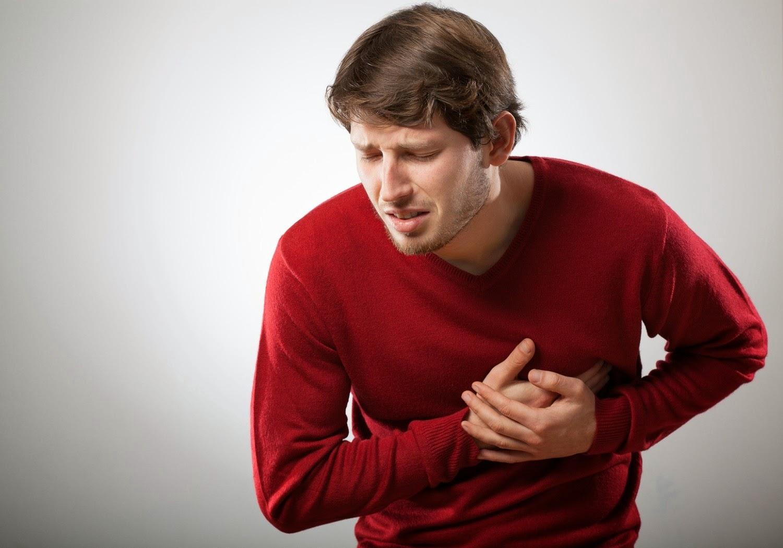 Cara Menyembuhkan Penyakit Jantung yang Efektif
