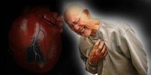 Penyembuhan-Penyakit-Jantung-Koroner-Tanpa-Operasi