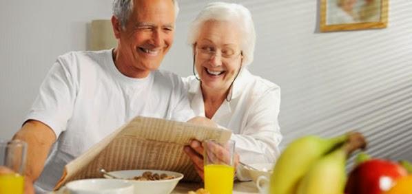 cara mencegah penyakit jantung2