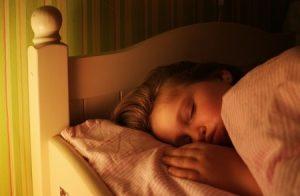 lampu-tidur-sehat-mati