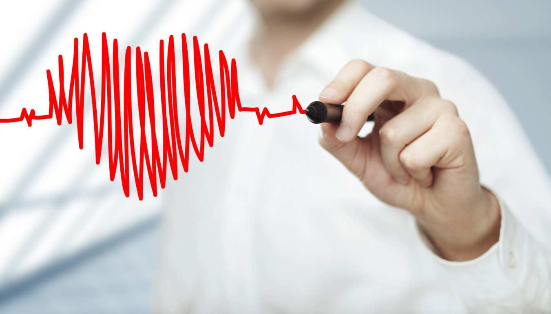3 Obat Sakit Jantung Alami Paling Manjur