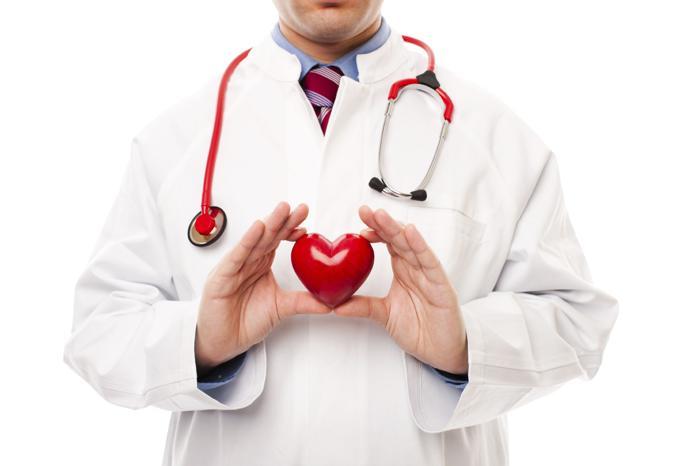 Bagaimana Tanda-tanda yang Dialami Penderita Penyumbatan Jantung