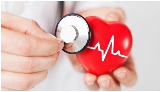 Beberapa Obat Herbal Jantung Coroner secara Alami