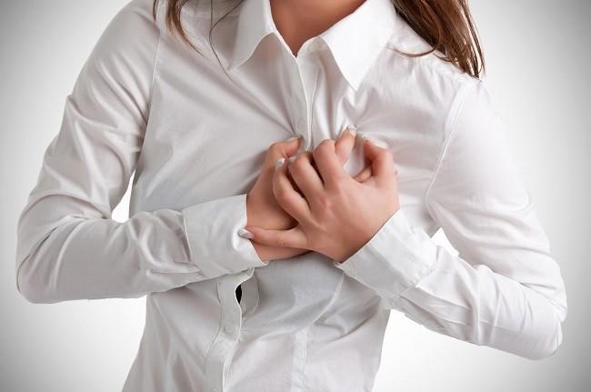 Beberapa Pengobatan Penyakit Jantung Koroner