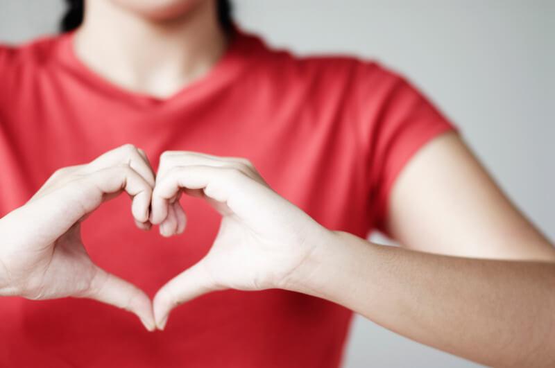 Beberapa Tanda Sakit Jantung Lemah Yang Harus Di Waspadai