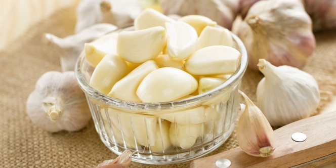 Beragam Obat Herbal Jantung Paling Efektif