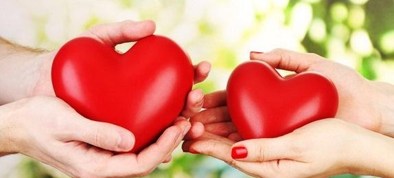 Berkenalan dengan Penyakit pada Jantung