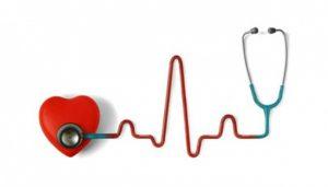 Denyut jantung tak beraturan