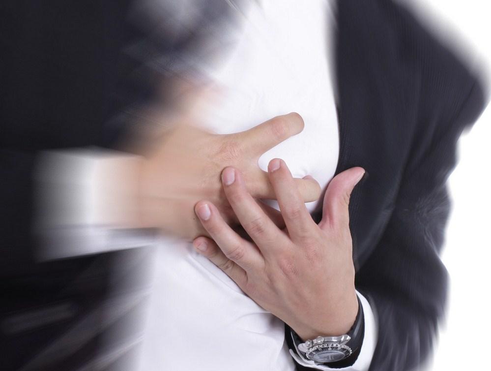 Empat Obat Tradisional Jantung Koroner yang Perlu Anda Ketahui