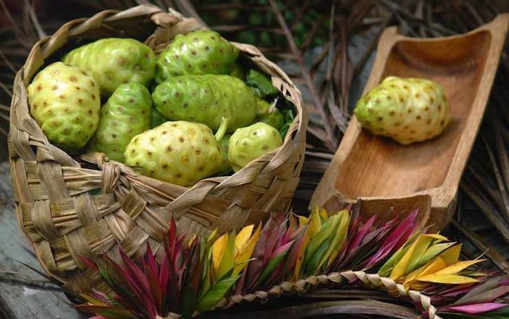 Gejala dan Obat Herbal untuk Jantung yang Ampuh