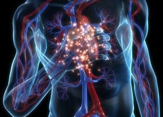 Gejala dari Penyakit Lemah Jantung