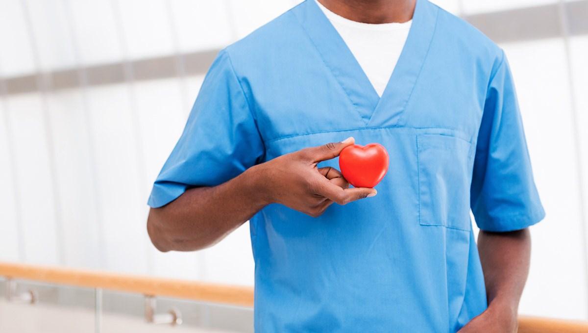 Ini Dia Penyebab Jantung Lemah yang Perlu Anda Ketahui