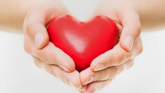 Korelasi Obat Penyakit Jantung dengan Alam
