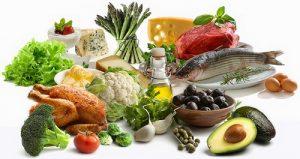 Minum obat-obatan herbal yang sangat bagus untuk kesehatan jantung