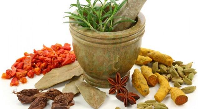 Obat Jantung Herbal yang Ampuh dan Mudah Ditemukan