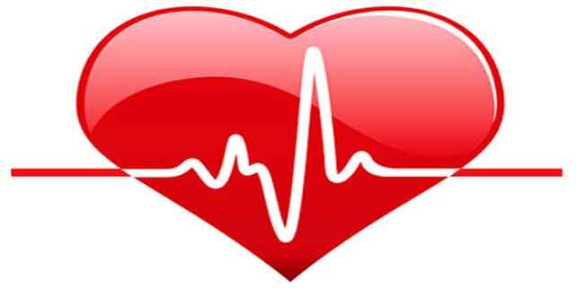 Obat Sakit Jantung Tradisional dan Pengaruhnya