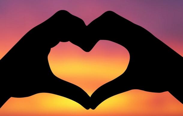 Pengertian Penyakit Jantung Koroner Dan Cara Pencegahannya