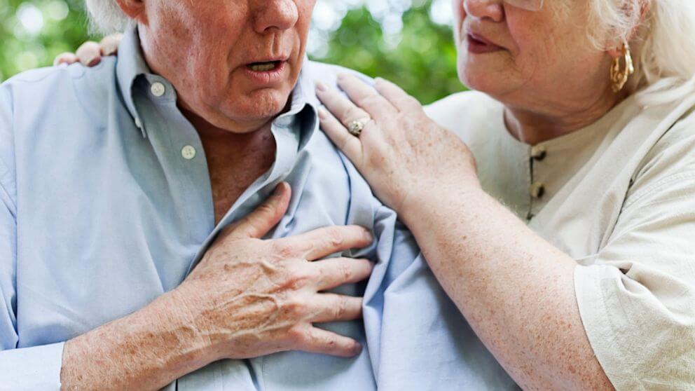 Pentingnya untuk Mengetahui Tanda-Tanda Serangan Jantung