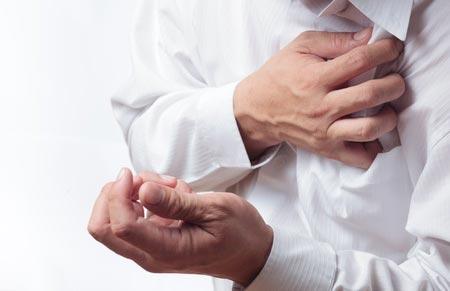 Penyakit Jantung Koroner Adalah Penyakit yang Seperti Apa?