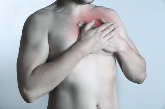 Penyebab Jantung Berdebar dan Obat Jantung Berdebar
