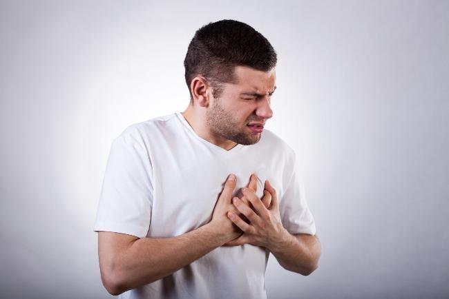Perbanyaklah Informasi tentang Gejala dan Obat Herbal untuk Jantung