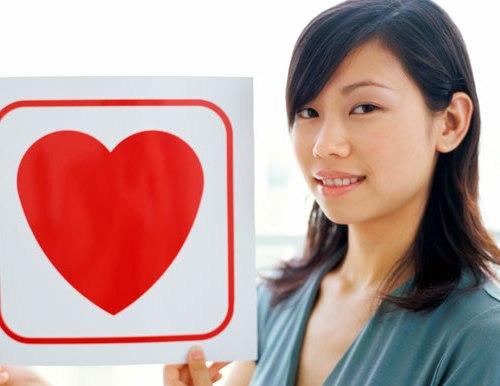 Tanda2 Penyakit Jantung yang Harus Dikenali
