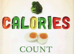 batasi kalori