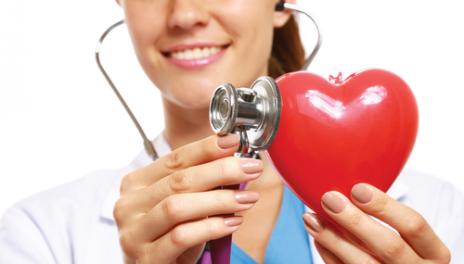 gejala awam sakit jantung sejak dini